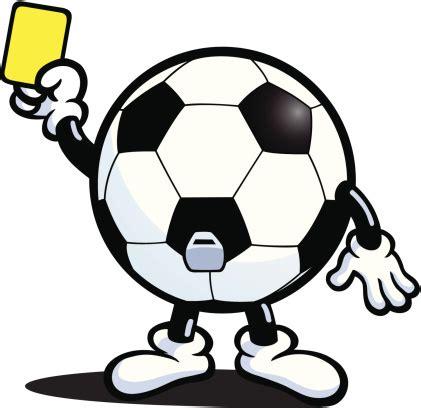 Essay on an interesting football match